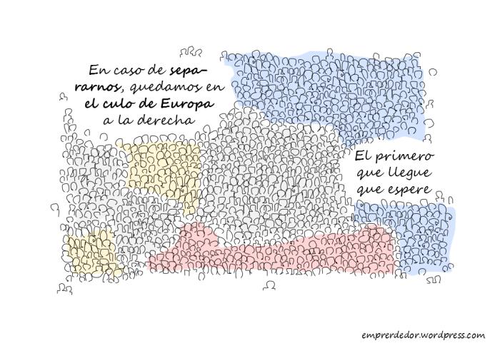 cataluña-españa-independencia